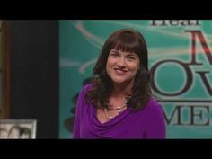Heal Yourself: Mind Over Medicine with Lissa Rankin, M.D. #EFT #Tapping #TheTappingSolution