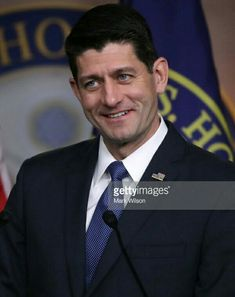 Paul Ryan, Tie Clip, Fashion, Moda, Fashion Styles, Fashion Illustrations, Tie Pin