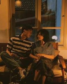 📍Ƴunus £ mre Vintage is never as old as antique, but it's used for years old clothes such as … Couple Photography Poses, Film Photography, Couple Posing, Couple Shoot, Photografy Art, Couple Goals Cuddling, The Love Club, Korean Wedding, Ulzzang Couple