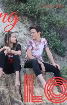 #wattpad #fanfiction Annie LeBlanc doesn't know how to feel when she meets Hayden Summerall. As you read the story, imagine an image of what's going on in you head.