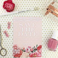 Save The Dates  it's the perfect time to send a Save the Date if you're getting married next year  get in touch via our website if you'd like to see a FREE sample  #wedding #weddingstationery #weddingplanner #weddingplanning #gettingmarried #bridetobe #savethedate #satm #swoonworthy #swoonatthemoon