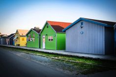 location Canada Cruise, Shed, Outdoor Structures, Sheds, Coops