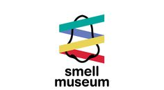 Smell Museum (student branding project) on Behance