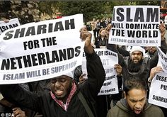 shariahfornetherlands.jpg (450×316)
