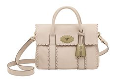 mulberry-cookie-small-bayswater-satchel-cream