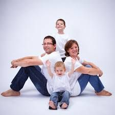 Image result for photo studio famille