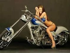 Does Harley Davidson girls & Harley Davidson facts interest you? Step right in & check-out this Beauty & the Beast Harley Davidson Special gallery. Sturgis Motorcycle Rally, Motorcycle Rallies, Cruiser Motorcycle, Motorcycle Girls, Cruiser Bikes, Lady Biker, Biker Girl, Biker Baby, Motos Sexy
