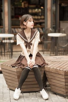Stock: Kiên kaka Color Blend: By Me . Cute Asian Girls, Cute Girls, Cute Kawaii Girl, Human Poses Reference, Cool Poses, Cute Girl Poses, Kawaii Dress, Beautiful Japanese Girl, Teen Girl Outfits