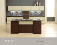 47 Best Jsi Furniture Images In 2013 Glass Desk Metal Desks Open