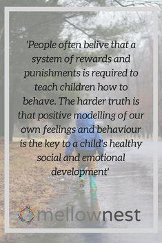 Conscious Parenting, Mindful Parenting, Parenting Books, Parenting Advice, Parenting Teens, Gentle Parenting Quotes, Foster Parenting, Practical Parenting, Natural Parenting