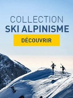 f13d8467e8bbd 19 meilleures images du tableau Ski homme en 2019