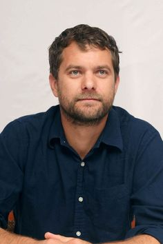 Joshua Jackson - Press Conference for The Affair.  jjh - Anselmo Trujillo -  Hombres Galanes.