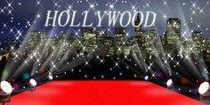 Hollywood Red Carpet 20' x 10' CP Backdrop Computer Printed Scenic Background GladsBuy Backdrop ACP-68 GladsBuy http://www.amazon.com/dp/B00FYONWEI/ref=cm_sw_r_pi_dp_IA.Rvb1R96CJQ