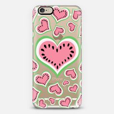 http://www.casetify.com/product/watermelon-love---transparent-clear-background/iphone6/261