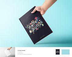 Mockup Zone – Print Mock Up Pack