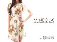 Super Sweet Floral Mini Dress. Only Rp.185.000,-    Detail click http://www.facebook.com/photo.php?fbid=10150837049014046=a.10150913957849046.533348.98906349045=3    For question and ordering please call our CS (Emil) directly at:  - 0852.8558.5868 or (021) 9293.8337  - Blackberry PIN: 26FFFFD2 (working hour)    の場合は在庫状況とご注文通話/ SMSたちCS1してください::0852.8558.5868 / 021から92938337(エミール)を、私たちのを追加します。BB PIN 26FFFFD2