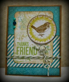 Special Thanks using Skylark CTMH papers.