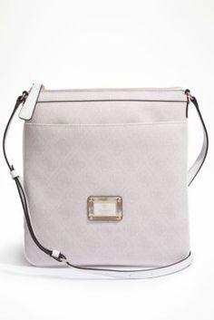 Women S Crossbody Bags Cross Body Handbags Purses Guess