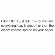 LOL this is too funny and relatable Sassy Quotes, Real Talk Quotes, Fact Quotes, Sarcastic Quotes, Mood Quotes, Funny Quotes, Twitter Quotes, Instagram Quotes, Talking Quotes