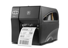 "Zebra ZT22042-T0E000FZ : Standard Features: print methods direct-thermal-transfer(optional) 203 dpi/8 dots per mm,300 dpi/12 dots per mm(optimal) Memory:128MB RAM(4MB user available) Print Width:4.09""/104mm,Print speed:6""/152mm per sec. Media Characteristics:Maximum label & liner width 4.5""/114mm, Maximum non-continuous label length :33""/991mm media width:0.75""/19.5-4mm to 4.50""/114mm,print lenght:203dpi:157""/3,988mm Ribbon Characteristics: Thermal-transfer option only ribbon set up:ribbon… Zebra Printer, Barcode Labels, Usb, Serial Port, Printing Labels, Mono Print, Print Print, Banks Vault, Printmaking"
