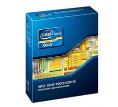 INTEL XEON E5 2420 V2 PROCESSOR