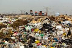 Anambra residents lament indiscriminate rising of refuse dump      By Gabriel Alonta    The resident of popular Kwata community in Awka South Local Government Area of Anambra State has continued to lodge complain over the purported dumping of refuse in the area.  The resident who blamed the indiscriminate dumping of refuse on the Anambra State Waste Management Agency (ASWAMA) in charge of disposing waste in the area this made known when news48hrs.com visited the area recently.   The…