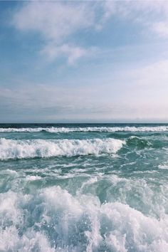 wallpapers water the ocean ~ wallpapers water ; wallpapers water the ocean ; Beach Aesthetic, Summer Aesthetic, Photo Wall Collage, Picture Wall, Poster Collage, Aesthetic Backgrounds, Aesthetic Wallpapers, Fred Instagram, Beach Pictures