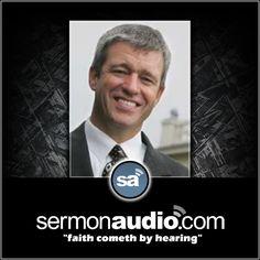 The True Servant of Christ - Part 1