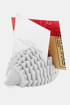 Shh! Don't Tell Mom You Only Spent $10 #refinery29 http://www.refinery29.com/cheap-gifts#slide19 MoMA Store