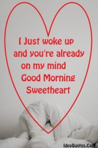 good morning love for him . good morning love quotes for her . good morning love you . good morning love for him romantic Good Morning Sweetheart Quotes, Good Morning Romantic, Romantic Good Morning Quotes, Good Morning Love Messages, Good Morning Quotes For Him, Good Morning Texts, Good Morning Inspirational Quotes, Good Morning Wife, Good Morning Sunshine Quotes
