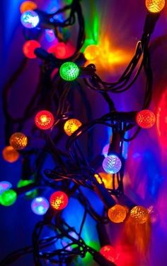 Download free christmas wallpapers. Beautiful christmas santa claus images pictures. See more at www.freecomputerdesktopwallpaper.com