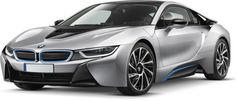 Listino BMW i8 prezzo - scheda tecnica - consumi - foto - AlVolante.it