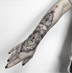 Tattoo Blog : Photo