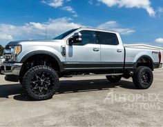 Ford Awesome Ford 2017 Ford lifted – – World Bayers Check more at c – – World Bayers Lifted Ford Trucks, Chevy Trucks, Pickup Trucks, Lifted Chevy, F150 Lifted, Truck Memes, Lifted Cars, Camo Truck, Jeep Truck