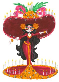 139 Mejores Imágenes De Coco Disney Calaveritas Mexicanas