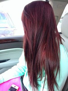 6 Fantastic Strawberry Blonde Hair Colors   Hairstyles - Haircuts