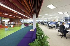 Fortescue Metals Group by futurespace - Tyrone Branigan Photography