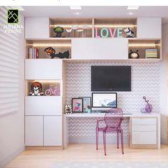 Amazy Modern Minimalist Living Room Design Ideas for Inspiration Kids Room Design, Home Office Design, Home Office Decor, Home Decor, Small Room Bedroom, Bedroom Decor, Interior Design Living Room, Living Room Designs, Modern Minimalist Living Room