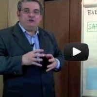 Cómo aprovechar al máximo tu aprendizaje… lo que hasta ahora no te han contado. Lee el artículo y ver vídeo http://www.dominamarketing.com/2012/10/aprovechar-tu-aprendizaje/?ap_id=franciscorodelas