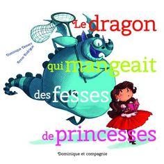 FICHE PRODUIT Best Books To Read, Good Books, Diy For Kids, Gifts For Kids, Album Jeunesse, Prince, French Immersion, Cycle 3, Smurfs