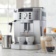De'Longhi® Magnifica XS Automatic Espresso Machine | Sur La Table
