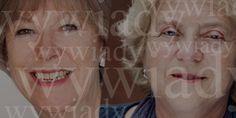 Małgorzata KalinowskaiTomasz Jasiński, redaktorzye-jungian, rozmawiają zJan Wiener iCatherine Crowther o ich nowej książce: Między tradycją a innowacją. Praca analityków jugowskich w różnych kulturach. Wywiad odbył się za pośrednictwem Skype7-go Sierpnia2015 Tłumaczenie: Tomek J. Jasiński  JW: Jan Wiener CC: Catherine Crowther MK: Małgorzata Kalinowska TJ: Tomek J. Jasiński MK: Naszymi gośćmi są dzisiaj Jan Wiener …
