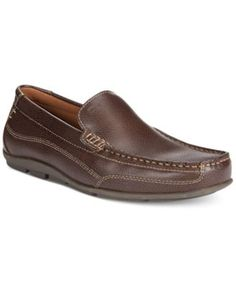 For an excellent selection of shoes, including Men's Loafers, Women's  Loafers and Juniors Loafers, shop at Macy's. TOMMY HILFIGER ...