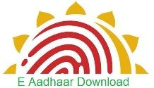 Aadhar Card Status http://www.myaadhaarcard.in/aadhaar-status/
