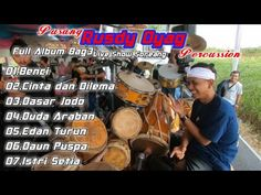 Aris Rismawan Arisrismawan649 Profil Pinterest