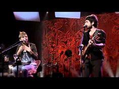 Dani Black e Tiago Iorc - Mil Razões (MINIDocs • Ao Vivo em São Paulo) - YouTube