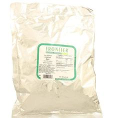 Frontier Cut and Sifted Licorice Root, 1 Lb