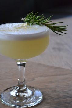 Three Extremely Useful Tricks I Learned From Writing a Cocktail Book
