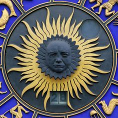 England Uk, London England, Zodiac Signs Astrology, Cannon, Lion Sculpture, Clock, Statue, House, Art