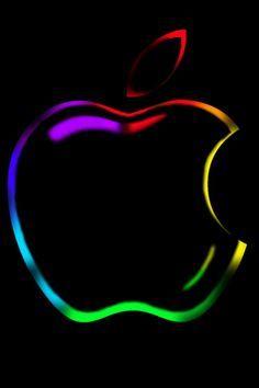 Epingle Par Tastevinchristian Sur Fond Ecran Smartphone Fond Ecran Apple Fond D Ecran Iphone Apple Fond D Ecran Telephone